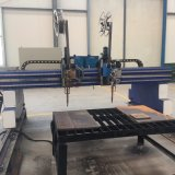Steel Plate Hard Facing Machine by Overlay Welding