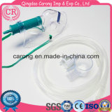 Medical Oxygen Mask Nebulizer Mask