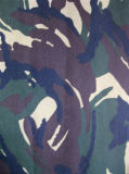 Fy-14 Polyester Oxford 600d Printing Camouflage Fabric