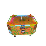 Coin Operated Air Hockey Arcade Game Machine for Sale (ZJ-AR-04)