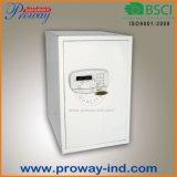 Large LCD Electonic File Safe Box
