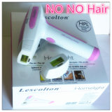 Best Home Use Hair Removal Machine G910