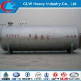 50 Cbm LPG Gas Cylinder, Gas Cylinder Wholesale