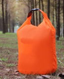 Hot Selling Waterproof Beach Dry Bag for Swimsuit (D25)