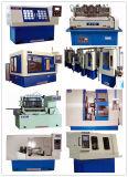 Centerless Grinding Machine Made in China Zys-100