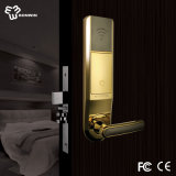 Hotel Card Key Lock System with Encoder and RF Card Bw803bg-E