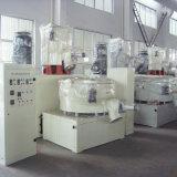 SRL-Z Cooling Hoting Plastic Resin Mixer Unit