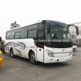 Rhd 37 Seats Passenger Bus