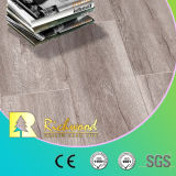 12.3mm E1 AC3 Water Resistant Laminated Laminate Wood Wooden Flooring