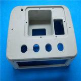 China Manufacturer Stamping Metal Box Metal Fabrication