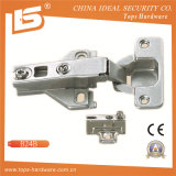 High Quality Cabinet Concealed Hinge (B24B)