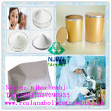 Mepivacaine HCl Pharmaceutical Grade Powder CAS 1722-62-9 Mepivacaine Hydrochloride