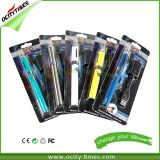 Hottest E Cigarette Colorful Evod Mt3 Vaporizer Evod Starter Kit