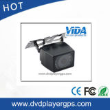 170 Degree Car Rear View Camera with CMOS