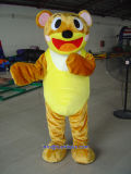 Brend New Inflatable Costume Cartoon for Sale (A863)