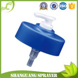 Big Closure Liquid Dispenser Pump