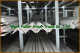 China Manufacture 310 Stainless Steel Rod on Sale