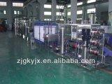 5000L/H Pure Water Making Machine