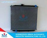 Car/Auto Radiator for Nissan Terrano′02-Mt OEM 21410-7f000