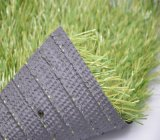 Playground Artificial Grass Football Field Grass (ST)