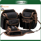 1680d Best Quality Heavy Weight Wearable Waist Tool Bag