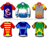 Custom Men Rugby Shirts (ELTRJJ-61)