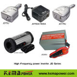 High Frequency Msw Power Inverter (JD75DA)