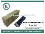 Drum Unit for Canon GPR-18/NPG-28/C-EVX14