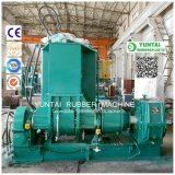 Ce 35 L Plastic and Rubber Compound Mixing Machine