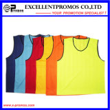 Polyester High Visibility Working Reflective Vest (EP-V9082)