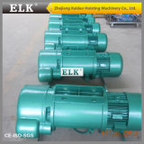 0.5ton Elk New Product Modify CD1 Wire Rope Hoist