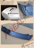 Carbon Fiber Mugen Style Spoiler for Honda Jazz Fit 2008+