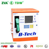 Mobile Small Fuel Dispenser for Diesel (BT-A1)