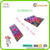 Multi Functional Safety and Comfortable Mat Baby Kids Play Mat