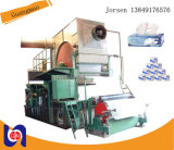 High Quality Kitchen Paper Napkins Roll Making Machines