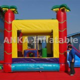 Inflatable Playground Bouncer House for Indoor
