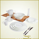 13 PCS Western Dinner Set Kearns Series