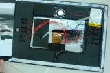 Video Module in Paper