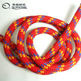 Durable Yarn Customized Sizes Nylon Rope
