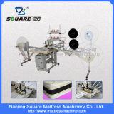 Mattress Border Tape 3D Sewing Machine (CTF3)