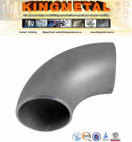 ASME SA182 F11 Cl1 / F12 Cl2 2*1/2′ Stainless Steel Butt-Welded Elbow