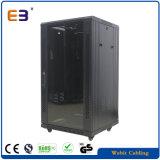 """Low Cost 19"""" Floor Standing Network Cabinet"""