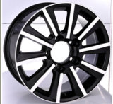 Sianbo 4X4 SUV Wheels Car Alloy Wheel Rims