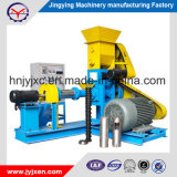 Global Applicable Floating Tilapia Fish Feed Food Pellet Production Machine Price