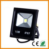 High Quality LED Flood Light with Ce