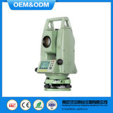 Sanding Sts-770r Series Total Station