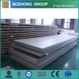 Best Quality 321 Stainless Steel Plate