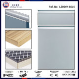 Modular Kitchen Cabinet Door