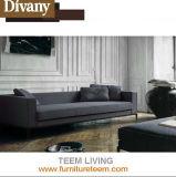 Hot Sale European Style New Design Fabric Sofa