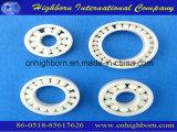 Top Selling Precision White Zirconia Ceramic Bearing